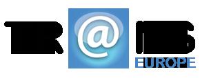 Trans-Europe Inc  English Version