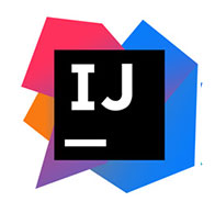 intellijidea logo