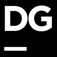 Datagrip_logo logo